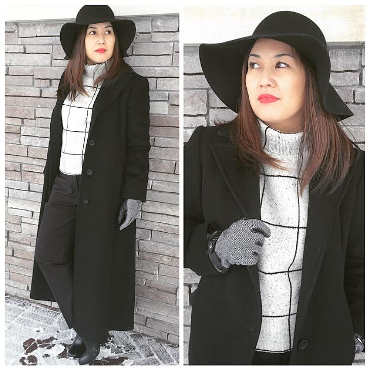 75006b5fc wool hat
